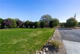 18025 Danby Drive - Photo 29