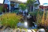 18025 Danby Drive - Photo 6