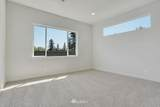 6507 232nd Avenue - Photo 18