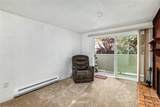 1150 Sunset Boulevard - Photo 4
