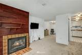 1150 Sunset Boulevard - Photo 5
