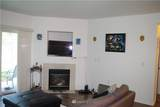 31900 104th Avenue - Photo 12
