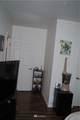 31900 104th Avenue - Photo 6