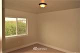 377 Duck Lake Drive - Photo 8