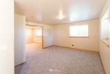 3700 Peninsula Drive - Photo 30