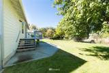 3700 Peninsula Drive - Photo 36