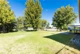 3700 Peninsula Drive - Photo 38