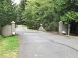 0 Lost Creek Lane - Photo 1