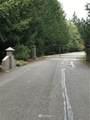 0 Lost Creek Lane - Photo 2