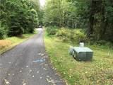0 Lost Creek Lane - Photo 4