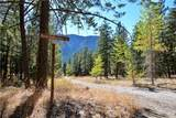 25 Mustard Mountain Road - Photo 23