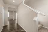 19807 152nd Street Ct - Photo 2