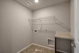 19807 152nd Street Ct - Photo 14