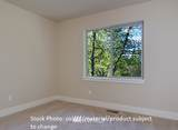 238 Pinegrass St - Photo 22