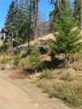 13 Morgan Creek Road - Photo 15