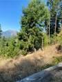 13 Morgan Creek Road - Photo 7