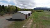 5210 Airport Road - Photo 13
