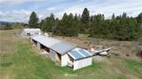 5210 Airport Road - Photo 14