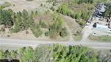 5210 Airport Road - Photo 20