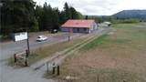 5210 Airport Road - Photo 8