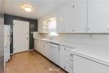 2401 78th Avenue - Photo 14