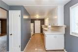 2401 78th Avenue - Photo 15