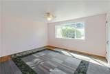 2401 78th Avenue - Photo 16