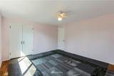 2401 78th Avenue - Photo 17