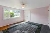 2401 78th Avenue - Photo 18