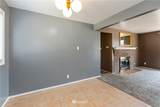 2401 78th Avenue - Photo 9