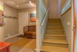 439 Afterglow Drive - Photo 8
