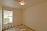 6709 238th Place - Photo 20