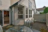 6709 238th Place - Photo 23