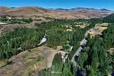 128 128B Poorman Creek Road - Photo 31