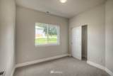 12806 171st Avenue - Photo 14