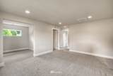 12806 171st Avenue - Photo 20