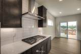 12806 171st Avenue - Photo 10