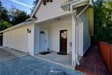 16112 Mountain View Road - Photo 13