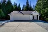 16112 Mountain View Road - Photo 14