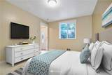 16112 Mountain View Road - Photo 20