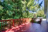 16112 Mountain View Road - Photo 22