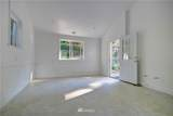 16112 Mountain View Road - Photo 26
