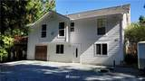 16112 Mountain View Road - Photo 28