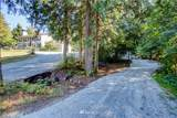 16112 Mountain View Road - Photo 29