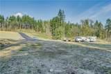 536 Province Drive - Photo 3
