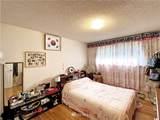 17320 5th Avenue Ct - Photo 23