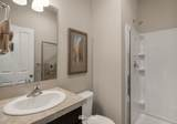 28212 66th Way - Photo 17