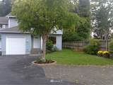 1700 Annies Place - Photo 1