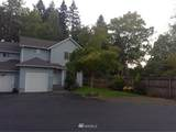 1700 Annies Place - Photo 2