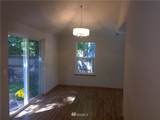 1700 Annies Place - Photo 11